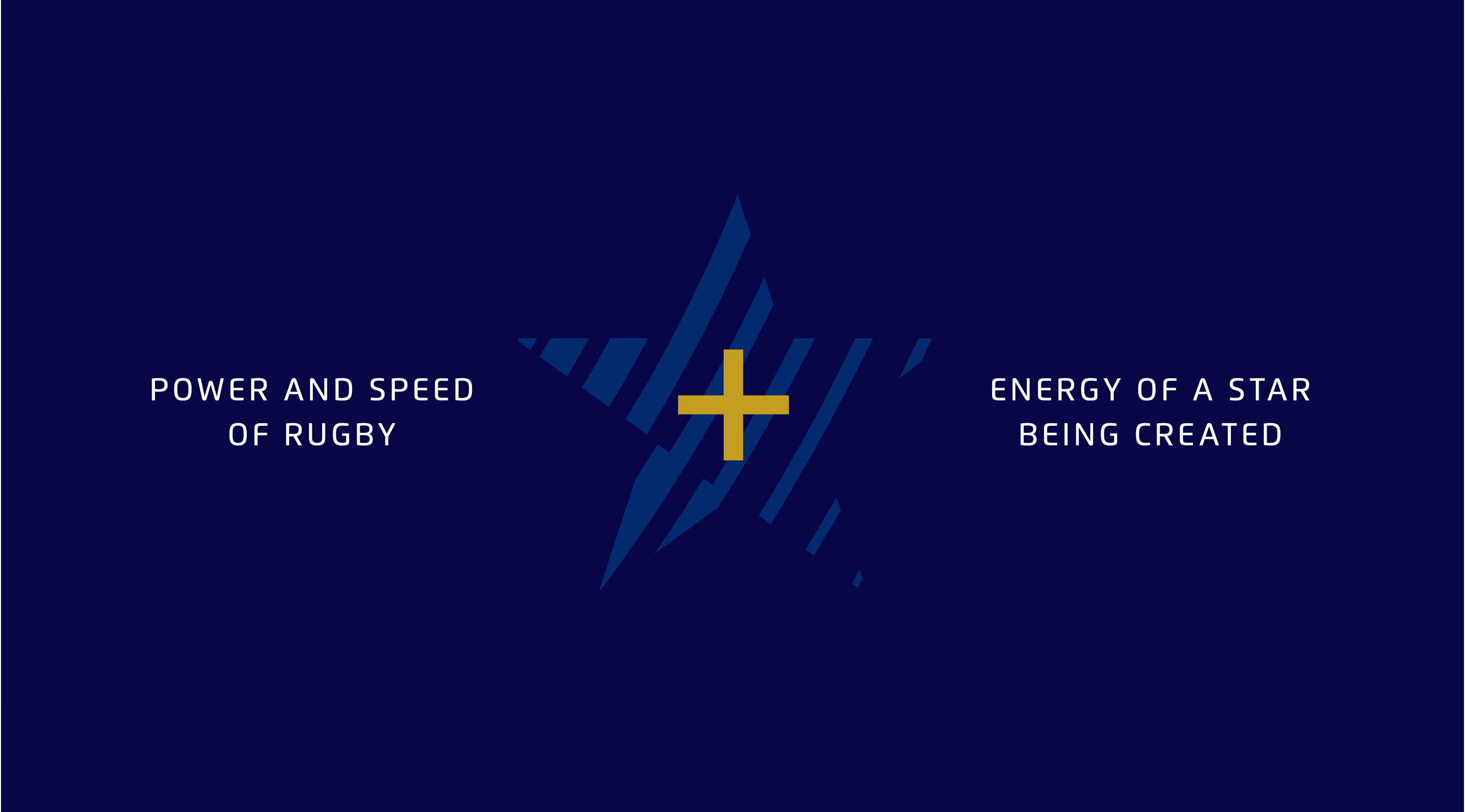 HCC Turbine Graphic
