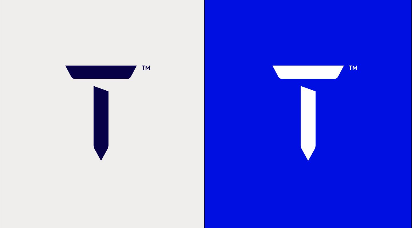 European Tour Logo Mark